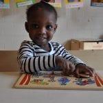 Spelen en leren- Hamertje-Tik Kinderdagverblijf, Kinderopvang en buitenschoolse opvang in Beijum, Groningen.