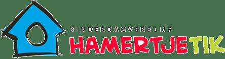 Kinderdagverblijf Hamertje-tik Beijum
